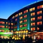 044532-Steigenberger-Hotel-Remarque-Osnabrueck