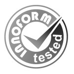 innoform_tested