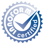 innoform_certified_logo