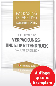 PackagingLabeling_Jahrbuch_2016_G&K_Foto