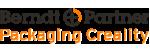 Berndt_Partner_Logo2