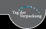 logo-tdv-01