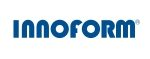 innoform_logo_Blog_2011