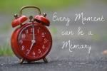 Moment_Memory_klein