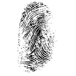 fingerprint-257037_1280_klein