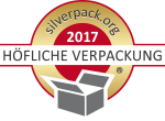 Silver_Pack_Award