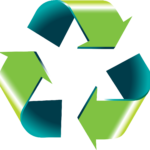 recycling-254312_1280