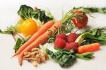 carrot-1085063_1920_klein