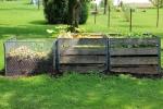 compost-419261_1920_klein