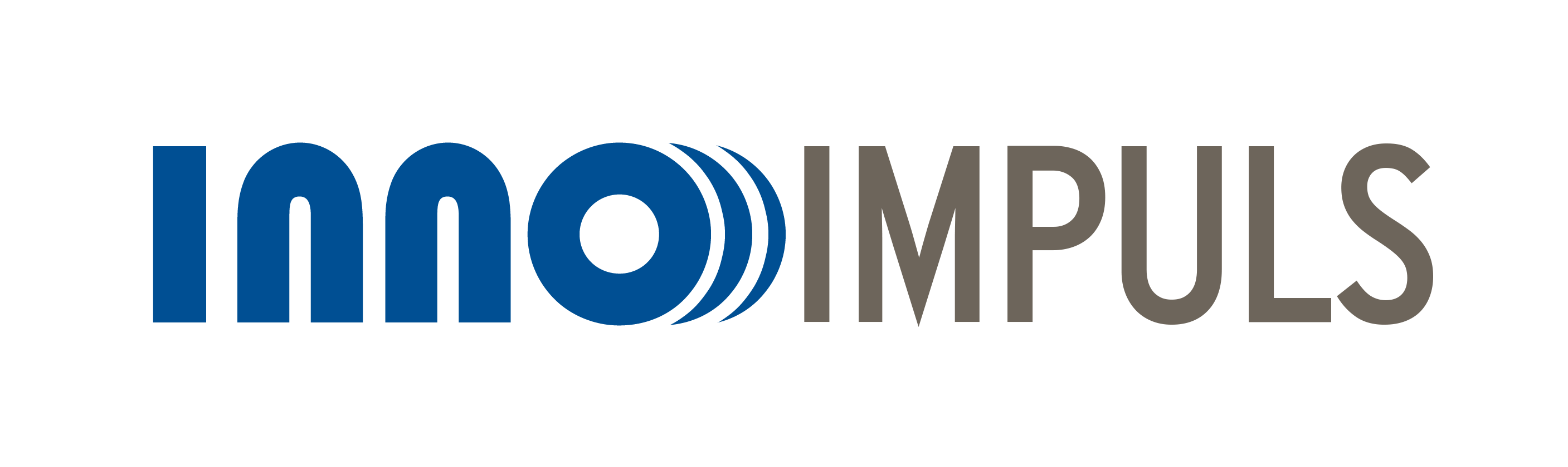 inno_impuls_logo