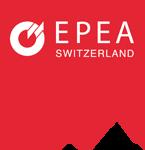 Epea_Switzerland