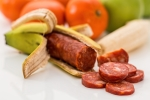 gm-food-1668167_1920_Banane_Wurst_klein