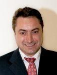 Kurt Stark über Veredelung zwischen Mehrwert und Kostendruck