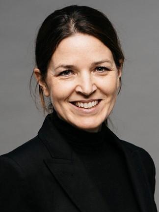 Alexandra List