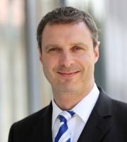 Carsten Höh