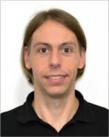 Dipl.-Ing. (FH) Matthias Böhne
