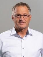 Udo Saalmann