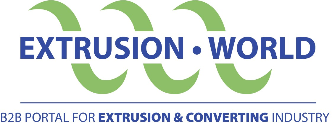 Extrusion-World