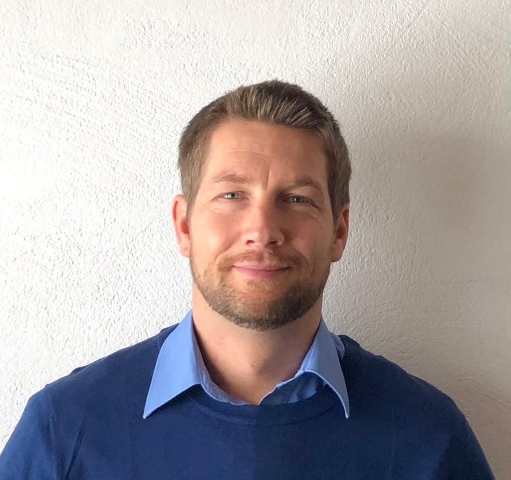 Manuel Strauch