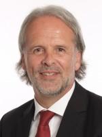 Markus Wohlschlager