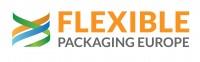 FPE Flexible Packaging Europe