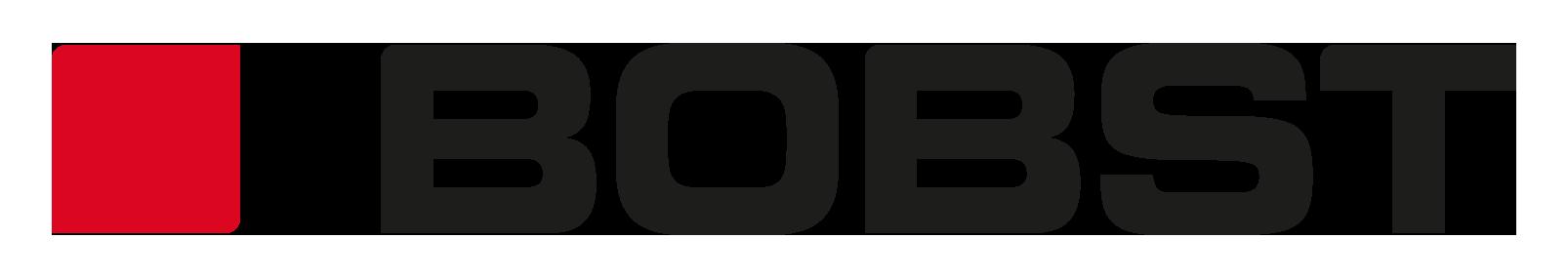 Bobst Meerbusch GmbH