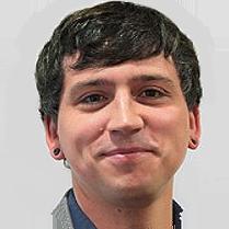 Dr.  Stefan Berdzinski