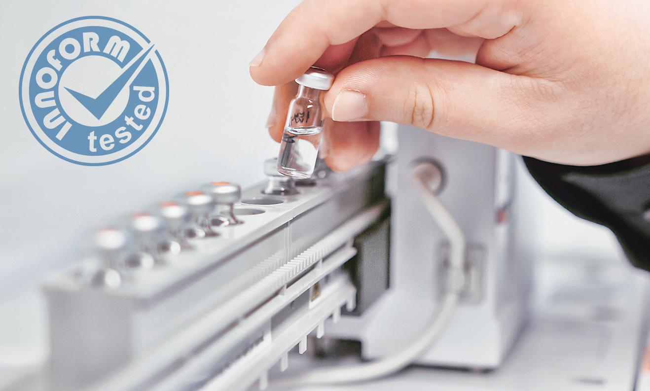 Innoform GmbH